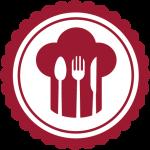 Wirtshaus-Icon