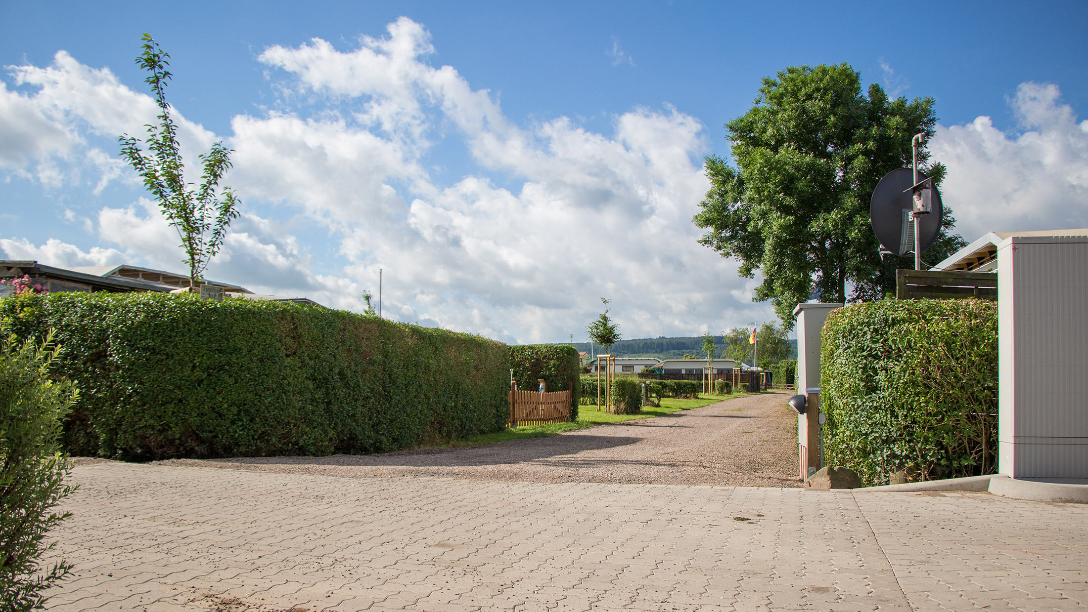 campingplatz_weser_grohnde_emmerthal-weserplaetze