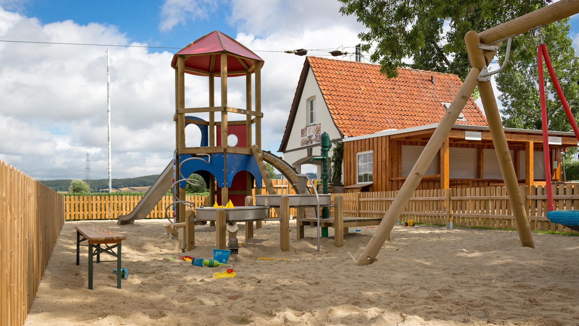 spielplatz-grohnder-faehrhaus