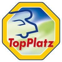 Top Platz Logo