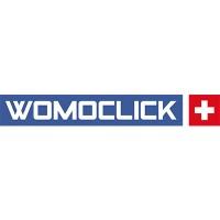 womoclick_CH_logo_400