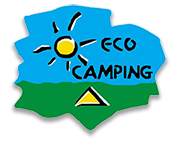 ECOCAMPING Grohnde