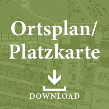 Platzkarte Wohnmobilstellplatz Grohnde Download
